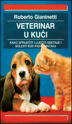 veterinar u kuci gianinetti 1995