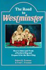 the road to westminster freeman freeman 1990