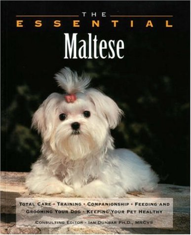 the essential maltese howell book 1999