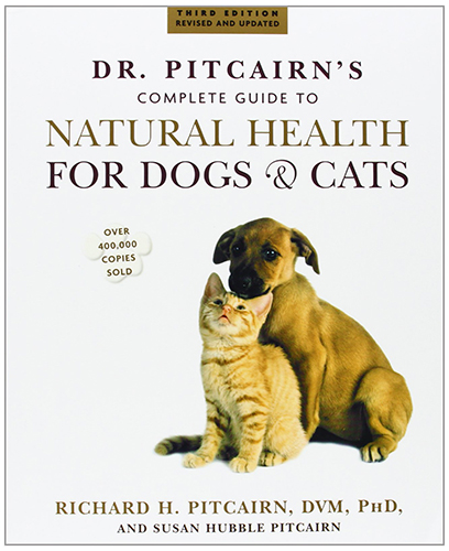 dr pitcairns guide to natural health pitcairn hubble pitcairn 2005